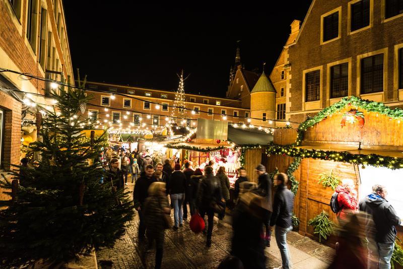 Münster Weihnachtsmarkt öffnungszeiten.Home Weihnachtsmarkt Rund Um Das Rathaus In Münster